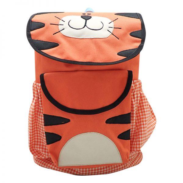 Backpack Annabel - Tiger 1