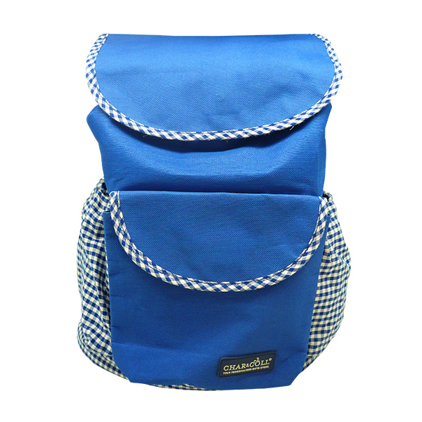 Backpack Annabel Blue
