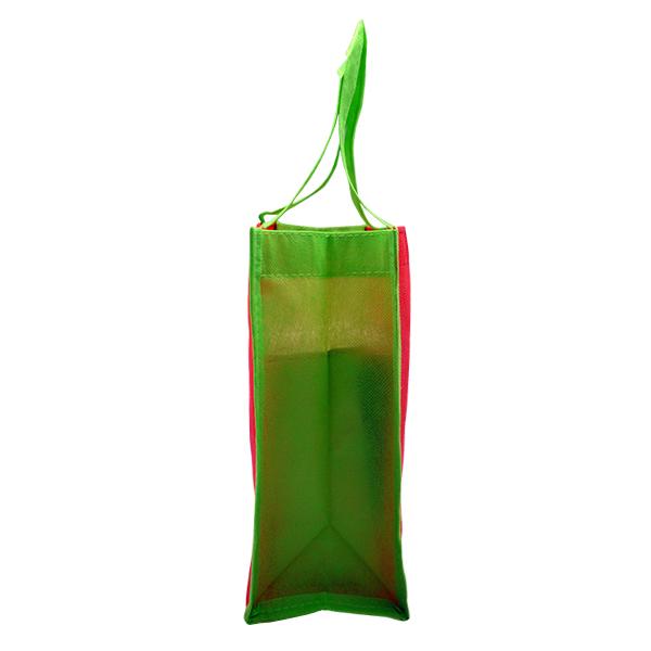 Eco Tote Bag - Christmas Joy 4
