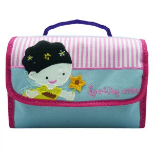 Art Bag Maggie Renee Fairy 1