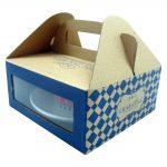 Packaging Tea Cup 3