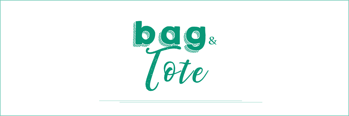 bag and tote
