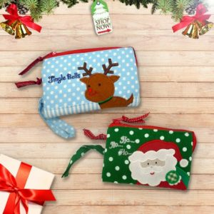 handphone-pouch-christmas-collection