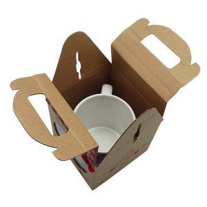 little-master-chef-girl-coffee-mug