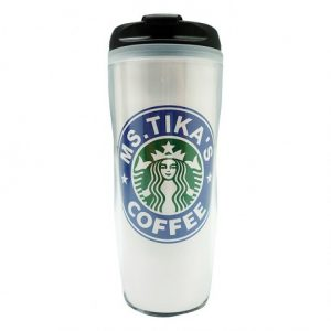 tumbler bottle starbucks