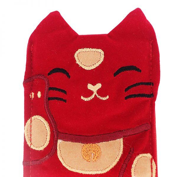Lucky Cat Angpao
