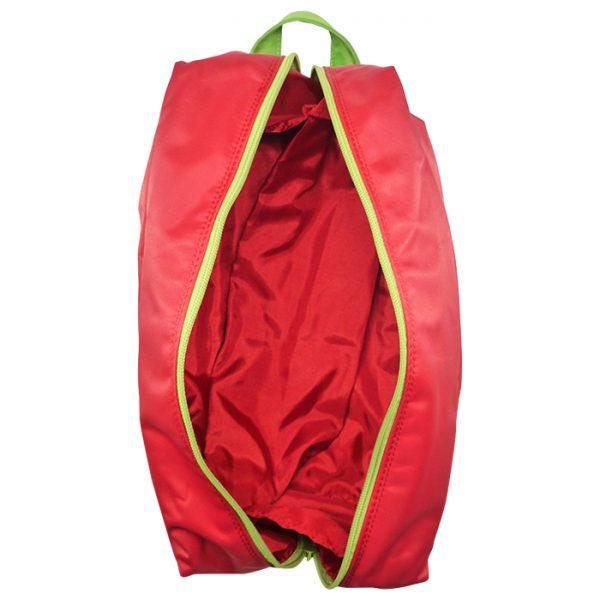 Oscar Shoe Bag - All Sport Boy 4