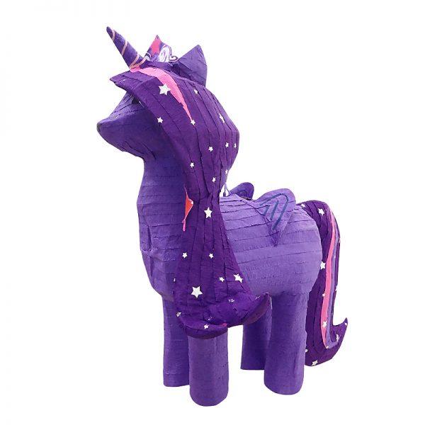Pinata Little Pony Twilight 2