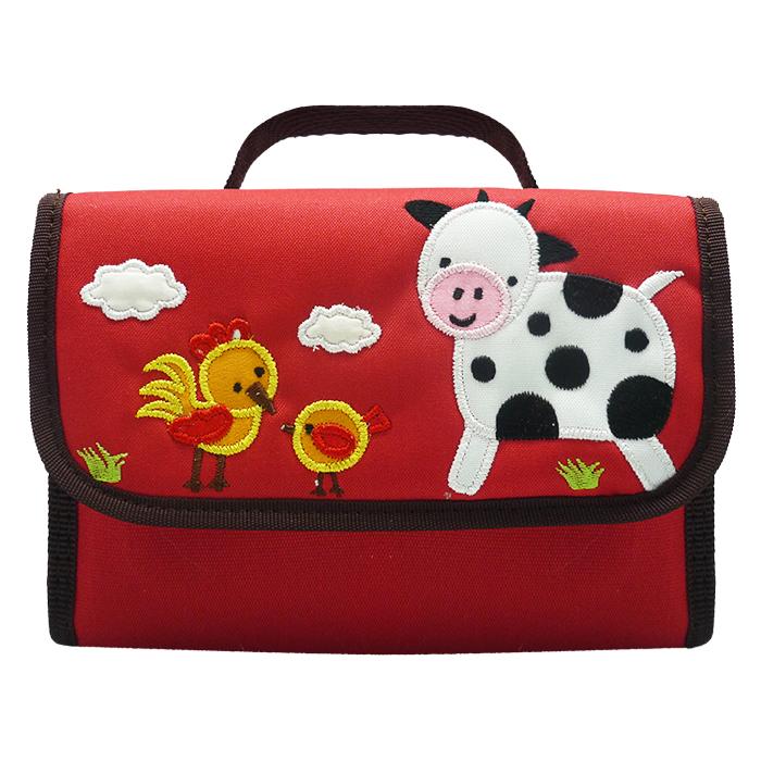 Art Bag Maggie Barnyard