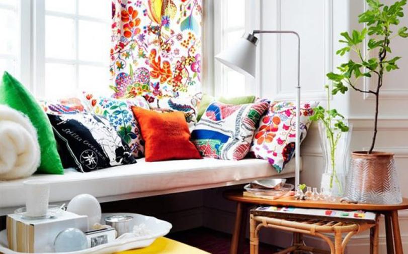 cover blog dekorasi bantal by charncollgifts.com