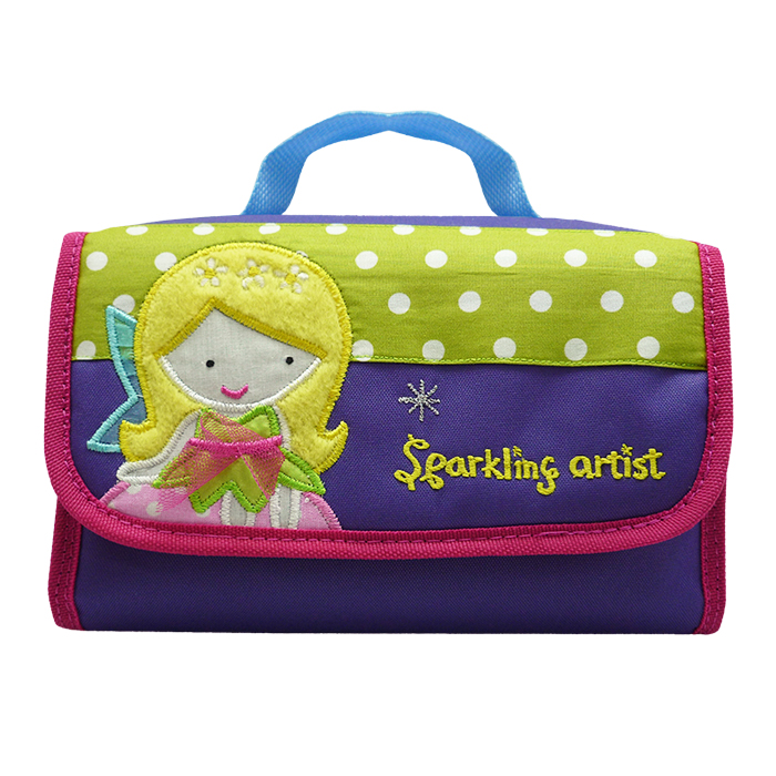 Art Bag Maggie Ashley Fairy