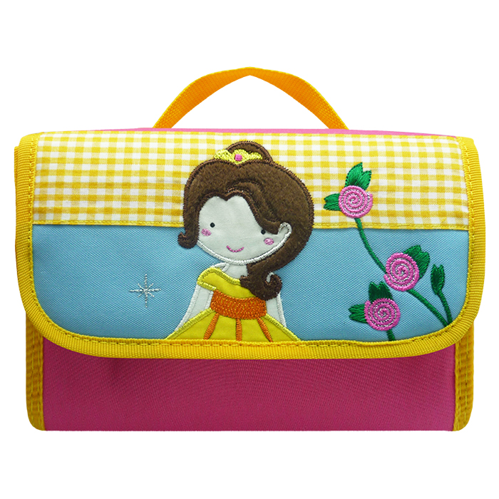 Art Bag Maggie Princess Belle