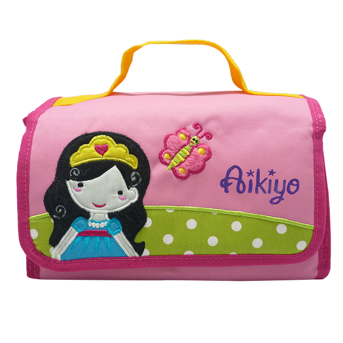 Art Bag Maggie Princess Amelia