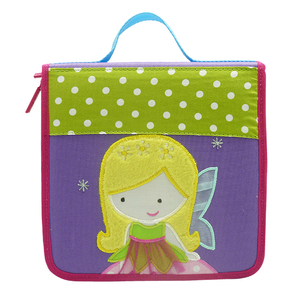 Art Bag New Maggie Ashley Fairy