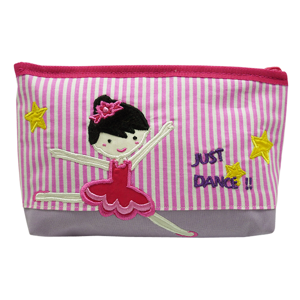Pencil Pouch PP Original Ballerina