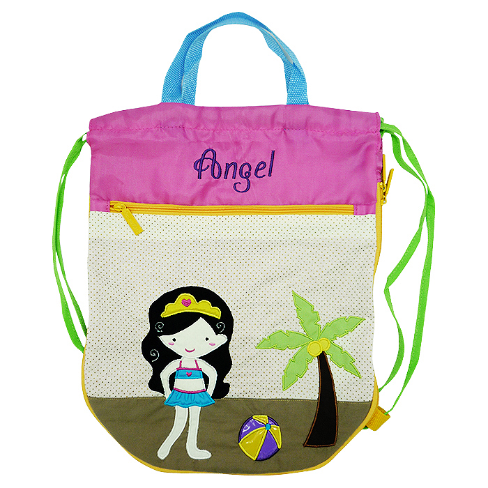 Swimming Bag Summer Amelia