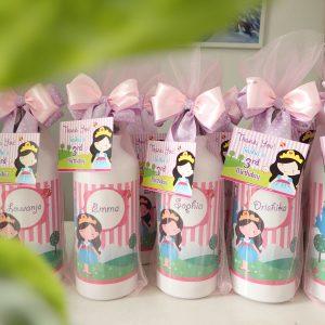 Goody Bag Anak Princess