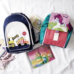 Jual Tas Anak Sekolah