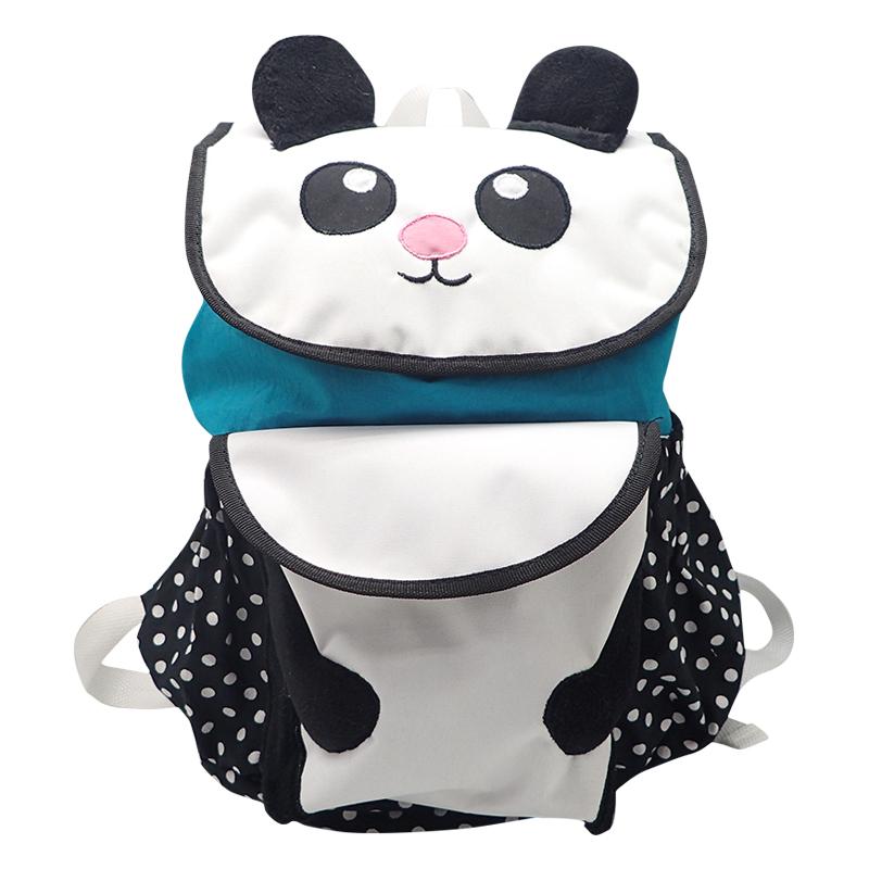 Backpack Annabel Panda 1