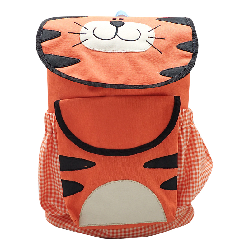 Backpack Annabel - Tiger 1