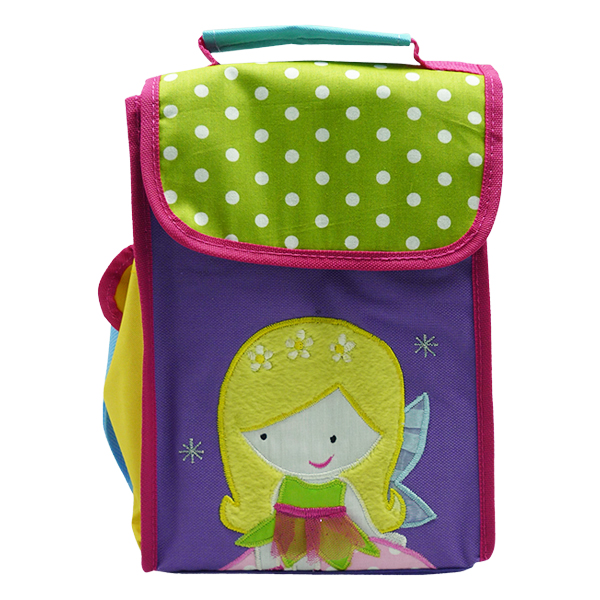 Lunch Bag Collin Ashley Fairy