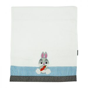 Hand Towel Thumper Rabbit