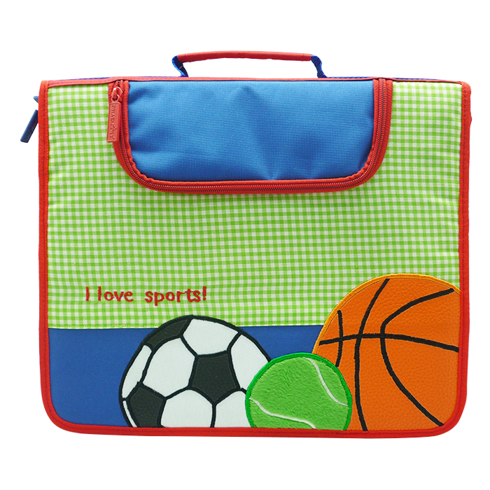 Portofolio Bag Felix All Sport