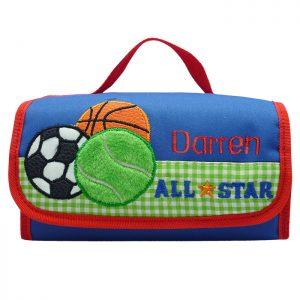 Art Bag Maggie All Sport Nama