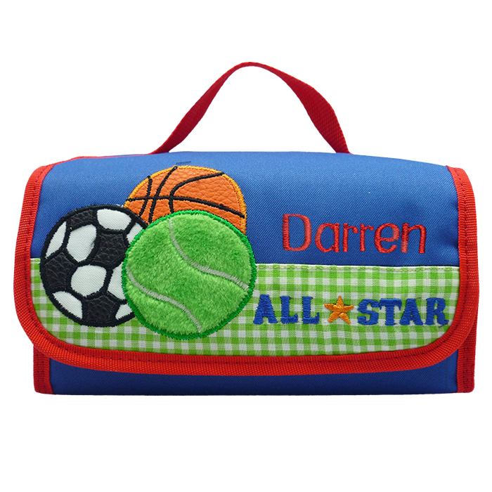 Art Bag Maggie All Sport Nama
