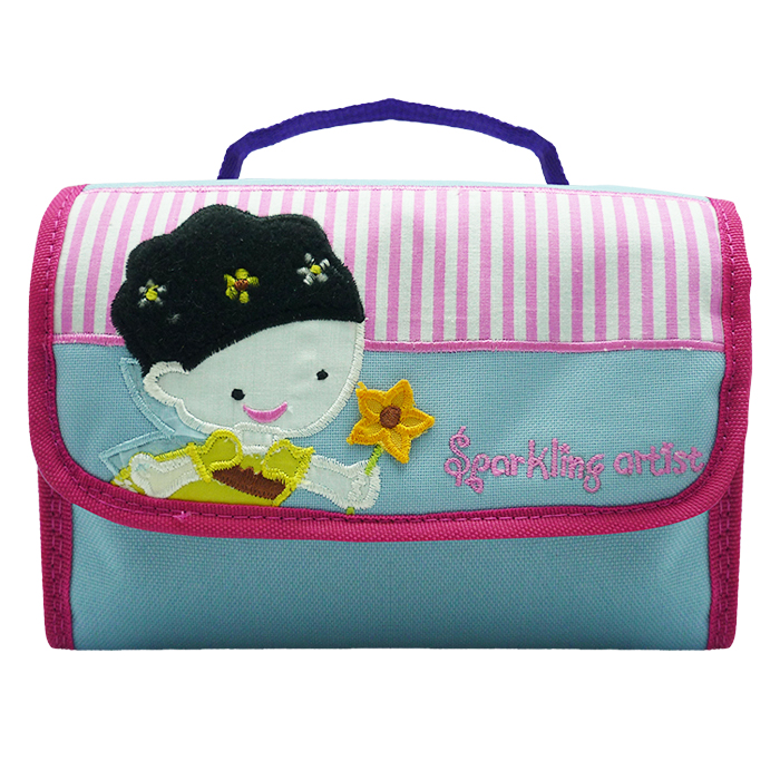 Art Bag Maggie Renee Fairy