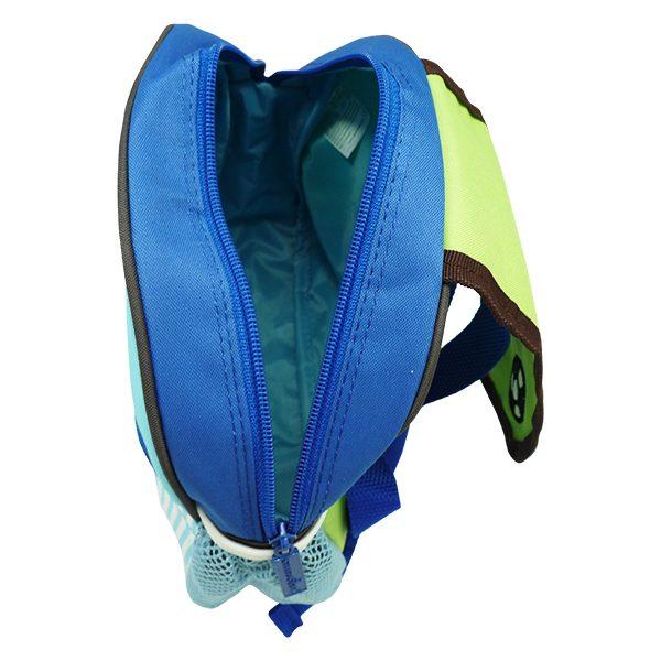 Tiny Tote Bag Soccer 5