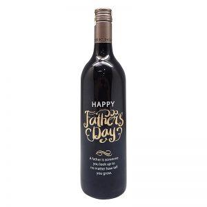 Jual Wine Hari Ayah