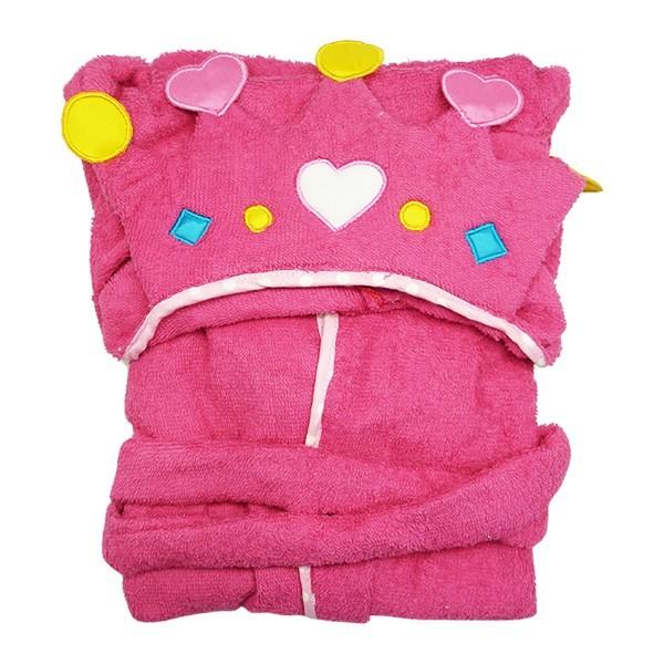 bathrobe-hoodie-princess-crown (4)