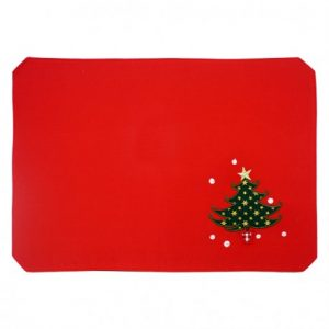 christmas-placemat-christmas-tree