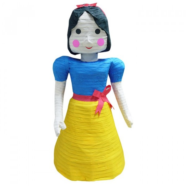 Pinata Princess Snow White