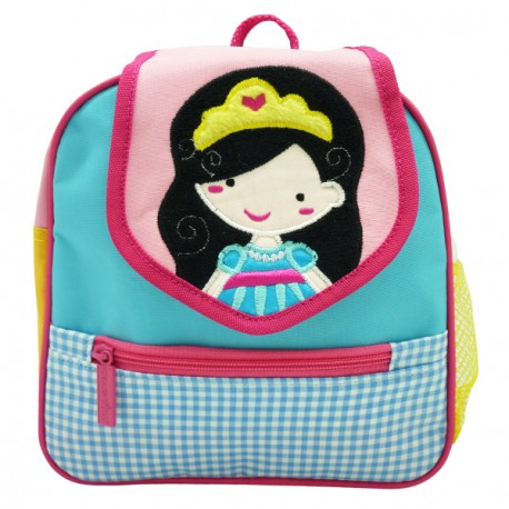 Tiny Tote Backpack Princess Amelia