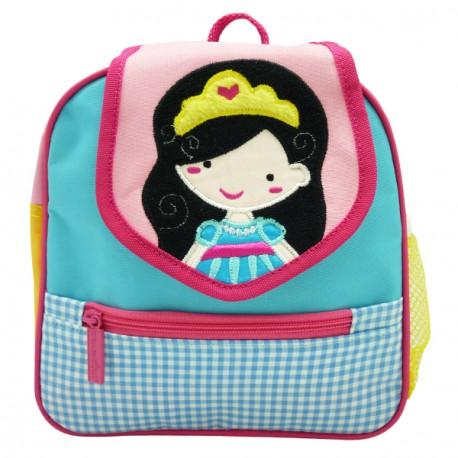 Jual Tas Ransel Anak Tiny Tote Princess Amelia