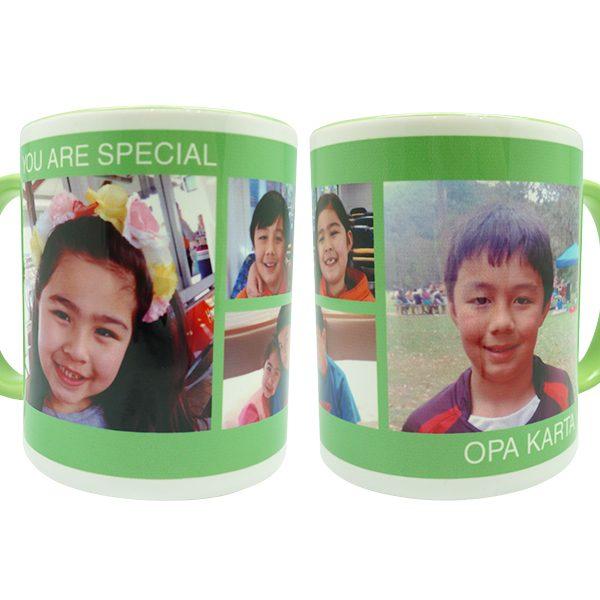 Coffee Mug Photo 4