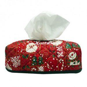 christmas-tissue-cover-snowman