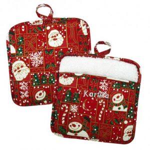 pot-holder-festive-christmas (2)