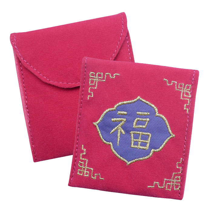 Chinese New Year Ornament Angpao