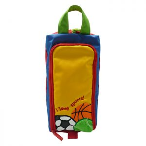 Oscar Shoe Bag - All Sport Boy 1