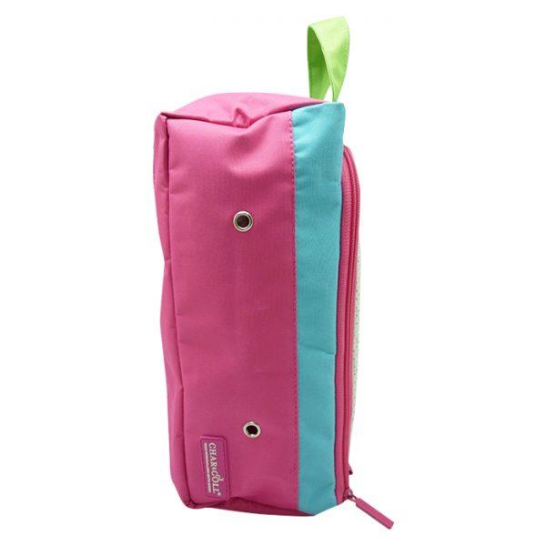 Oscar Shoe Bag - Summer Amelia 3