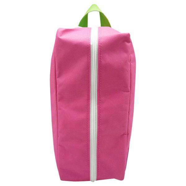 Oscar Shoe Bag - Summer Amelia 4
