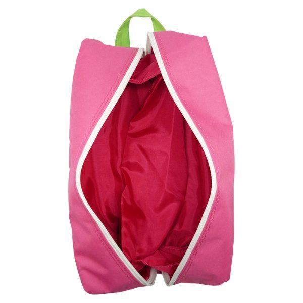 Oscar Shoe Bag - Summer Amelia 5