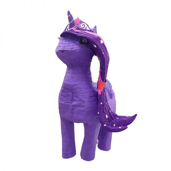 Pinata Little Pony Twilight Sparkle 1