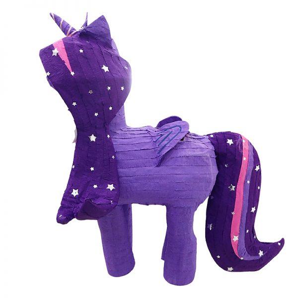 Pinata Little Pony Twilight 3