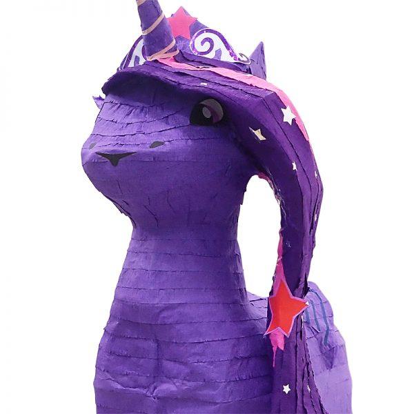Pinata Little Pony Twilight 4