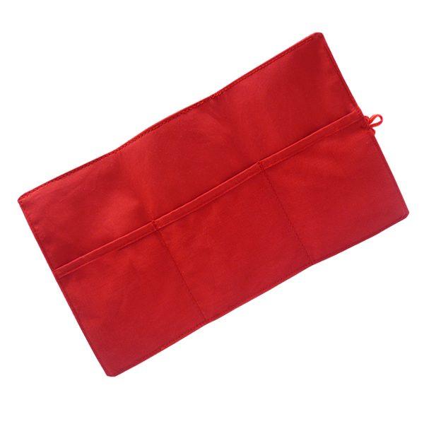 Red Velvet Angpao Wallet 4