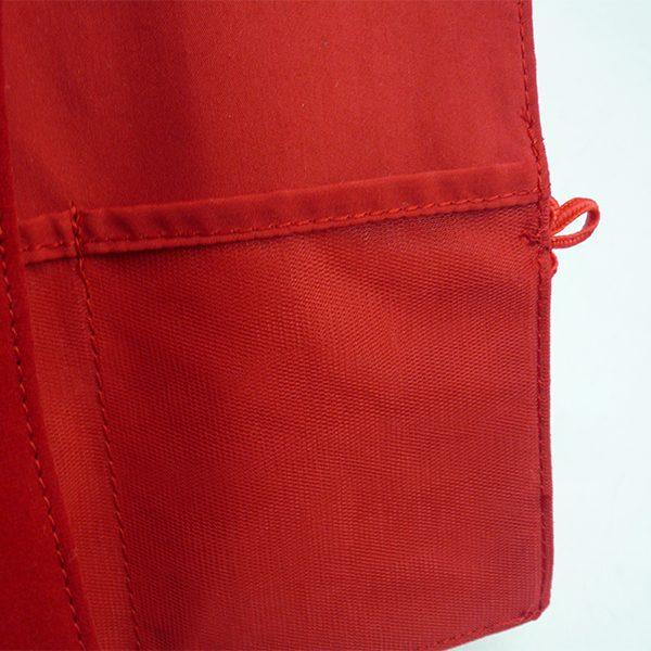 Red Velvet Angpao Wallet 5
